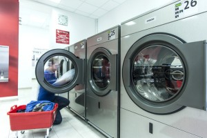 heat_pump_dryer_salon_laundromat