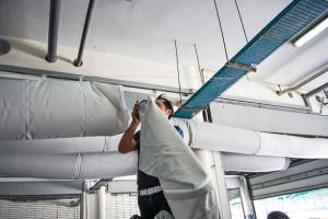 Garage_Cooling_Flexible