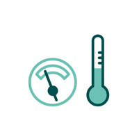 fanscout-temperature-speed