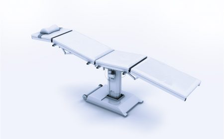 high-power-operating-table-medical-engineering